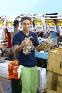 lobsterfest1