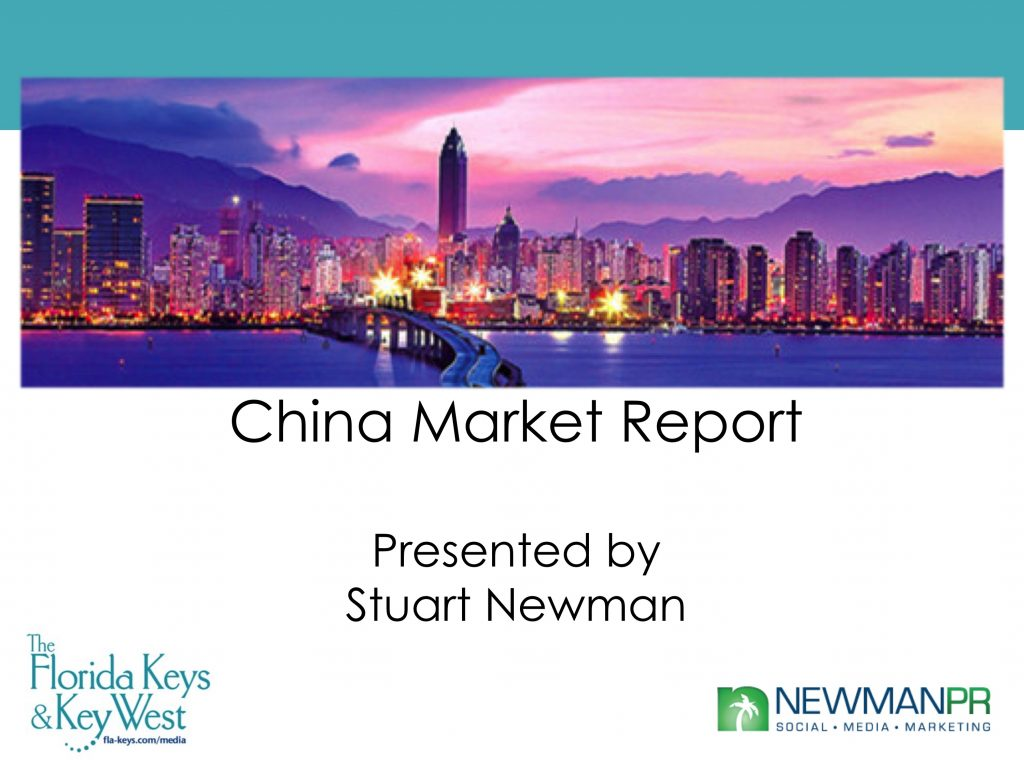 china-market-report