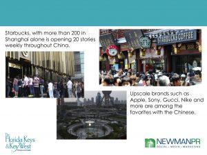 china-market-report2