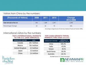 china-market-report3